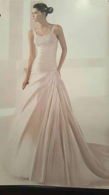 Imagen Vestido novia nuevo