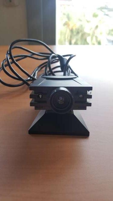 Imagen producto PlayStation2 + accesorios 3