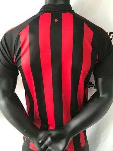 Imagen producto Camisetas Milán 2019  2