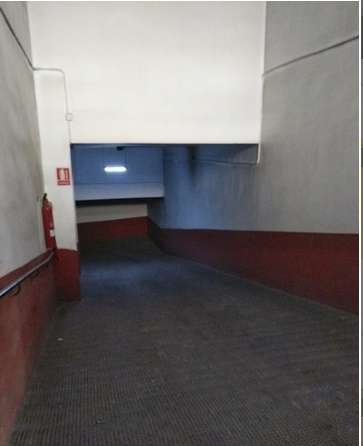 Imagen producto Alquilo plaza de garage en alicante calle lira 8. 4