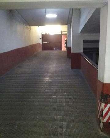 Imagen producto Alquilo plaza de garage en alicante calle lira 8. 2