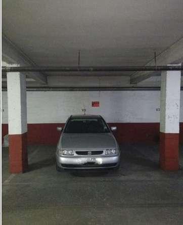 Imagen producto Alquilo plaza de garage en alicante calle lira 8. 3