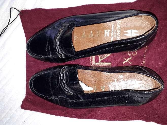 Imagen producto Zapato Hombre  2