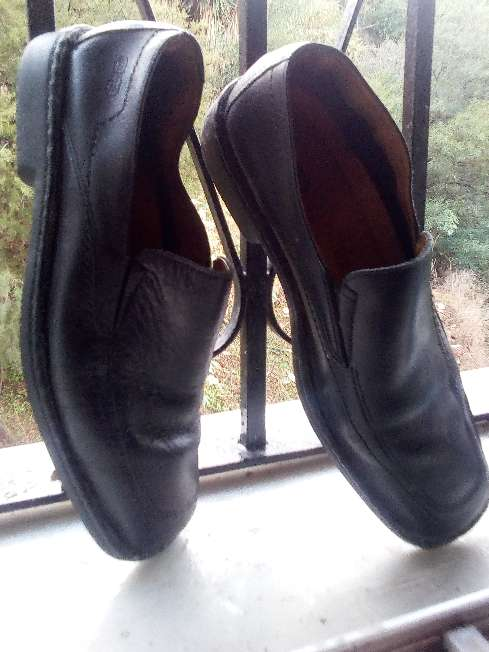 Imagen producto Zapatos de Vestir ( Hombre ) 2