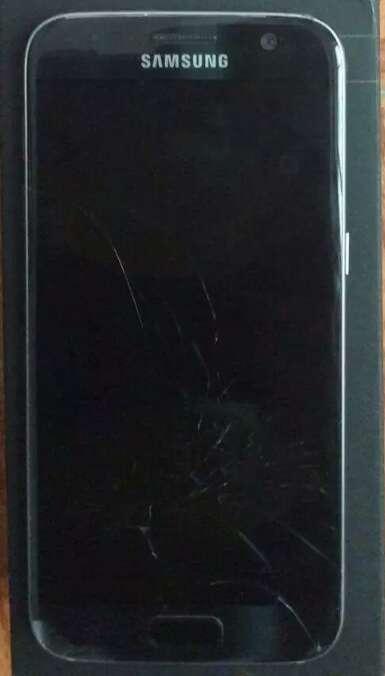 Imagen producto Samsung Galaxy 1