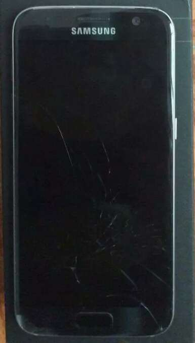 Imagen Samsung Galaxy