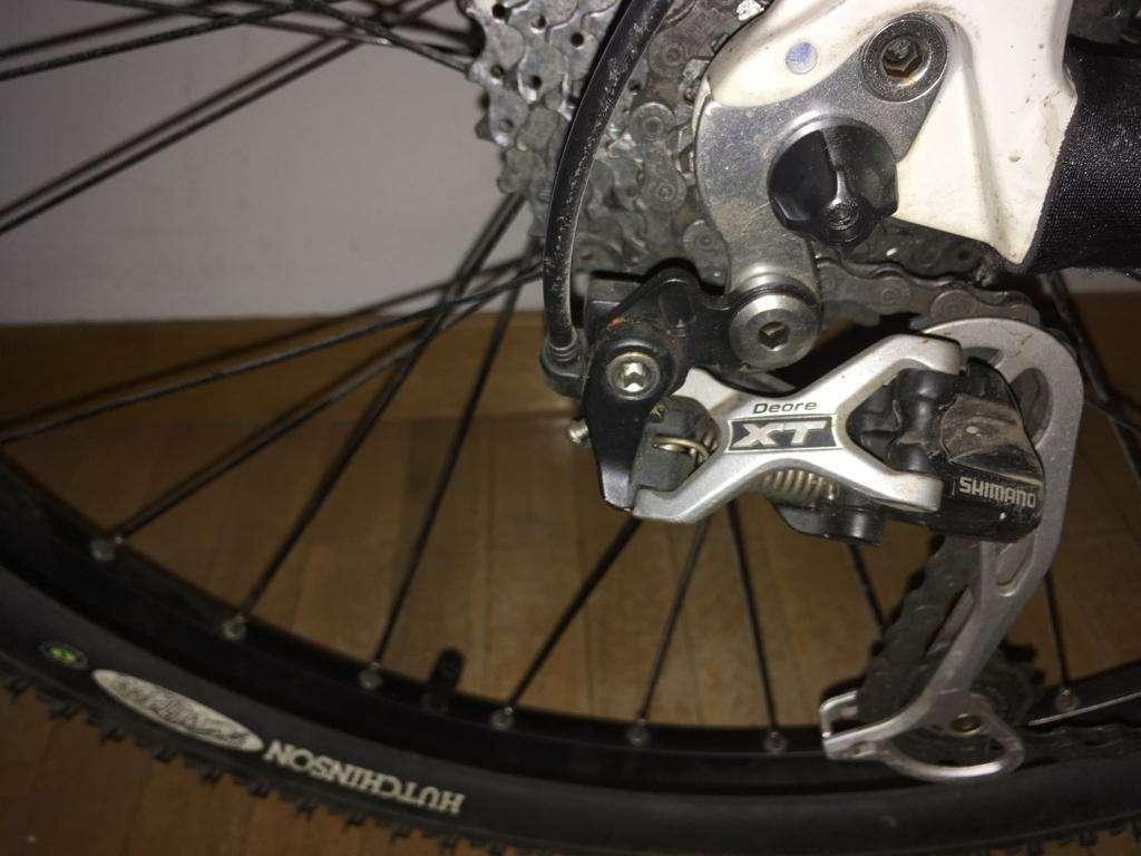 Imagen producto Bicicleta Orbea Compair 3