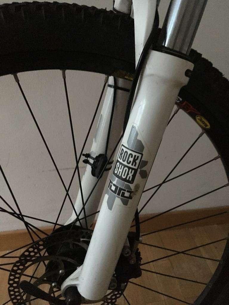 Imagen producto Bicicleta Orbea Compair 4