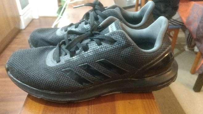 Imagen producto Zapatillas Adidas Running 2018 3