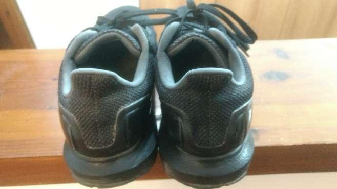 Imagen producto Zapatillas Adidas Running 2018 4