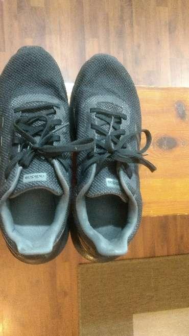 Imagen producto Zapatillas Adidas Running 2018 2