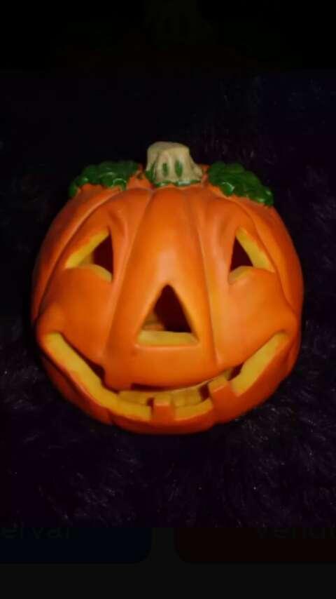 Imagen Calabaza halloween