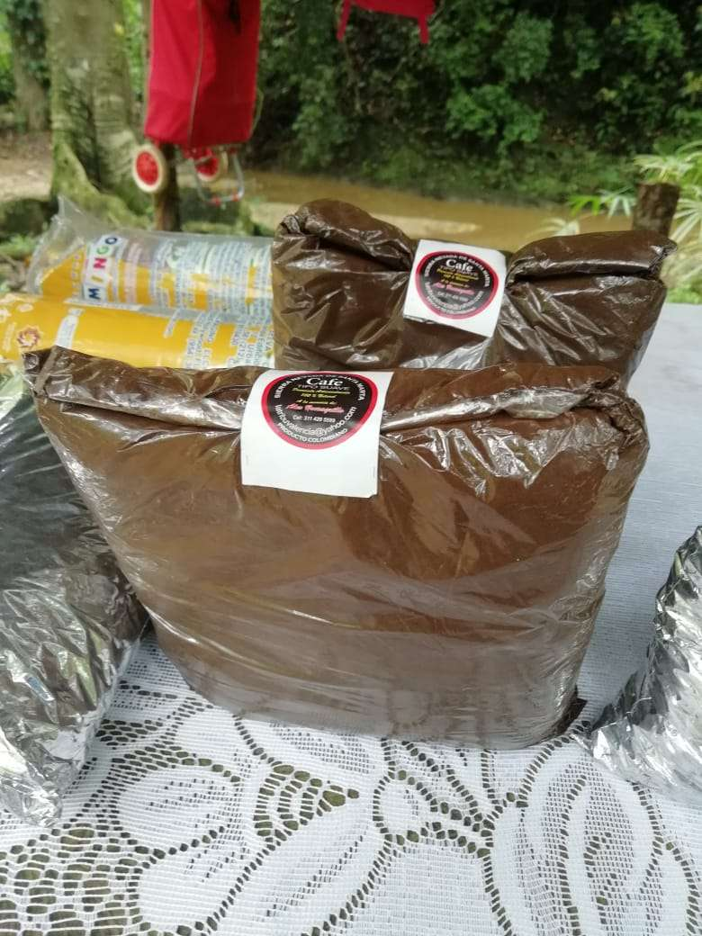 Imagen producto Productos organicos 2