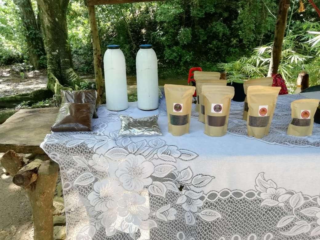 Imagen producto Productos organicos 5