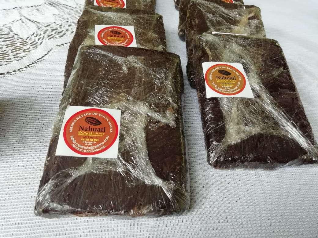 Imagen producto Productos organicos 6