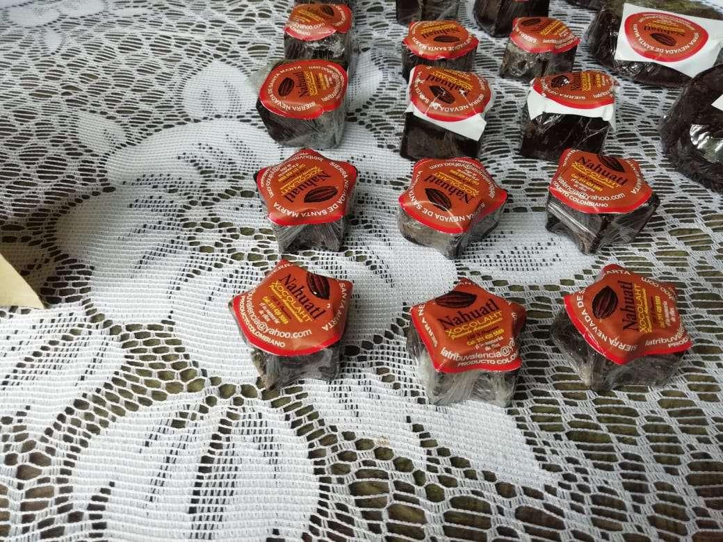 Imagen producto Productos organicos 8