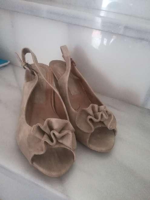 Imagen producto Zapatos de verano  2