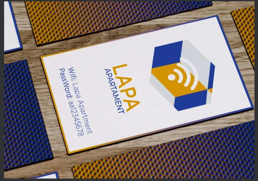 Imagen producto Diseñador Gráfico - Logotipo , Flyers, Páginas Web 3