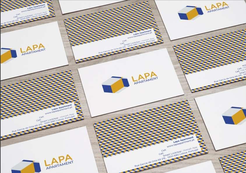 Imagen producto Diseñador Gráfico - Logotipo , Flyers, Páginas Web 2