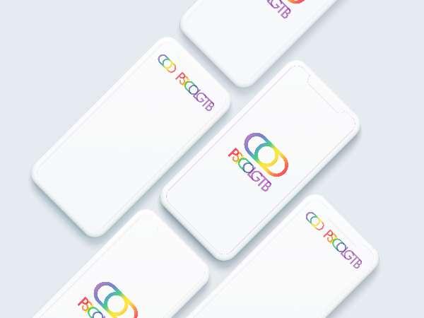 Imagen Diseñador Gráfico - Logotipo , Flyers, Páginas Web