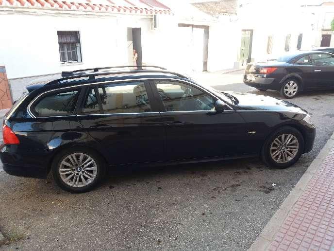 Imagen producto Vendo coche  2