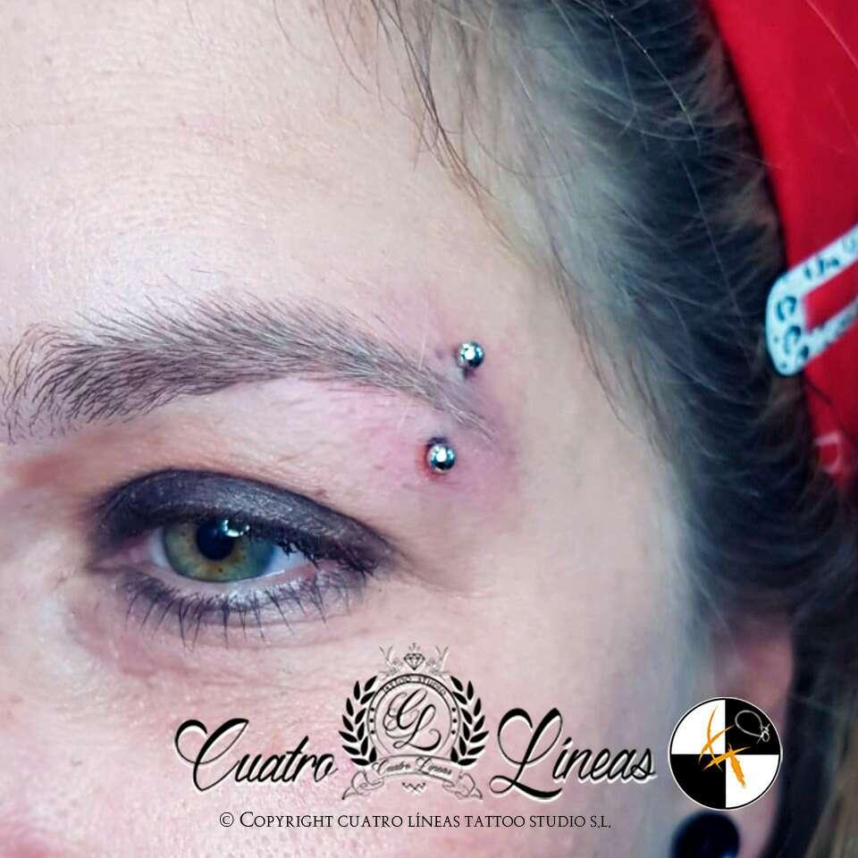 Imagen piercing 15 euros