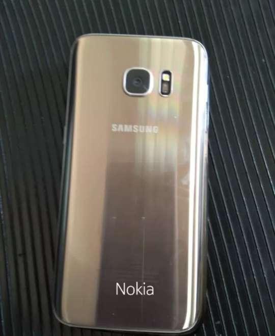 Imagen producto Samsung s7 4