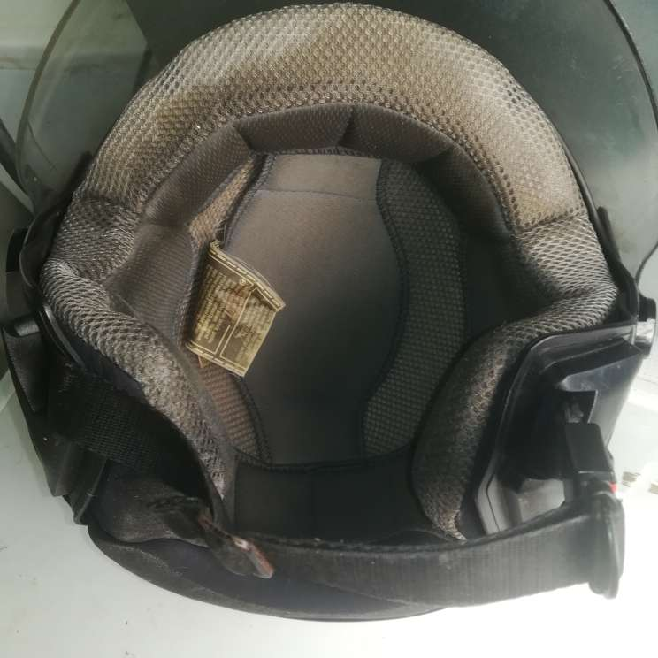 Imagen producto Casco Midway 3