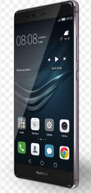 Imagen Huawei P9 seminuevo