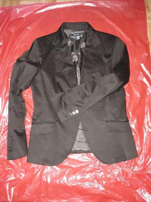 Imagen chaqueta t L