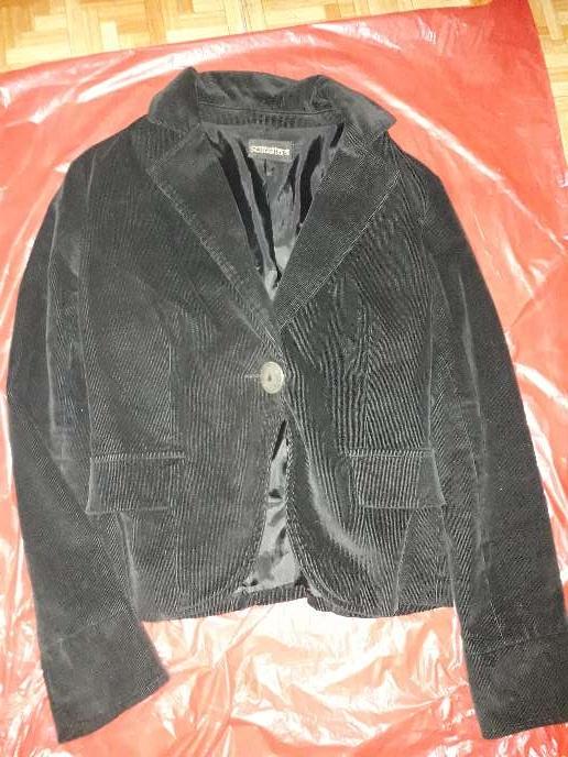 Imagen chaqueta t M