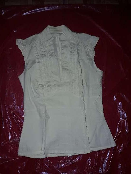 Imagen camisa t S