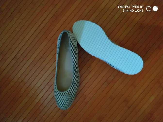 Imagen zapatos mujer n°40 nuevos