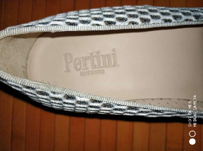 Imagen producto Zapatos mujer n°40 nuevos 3