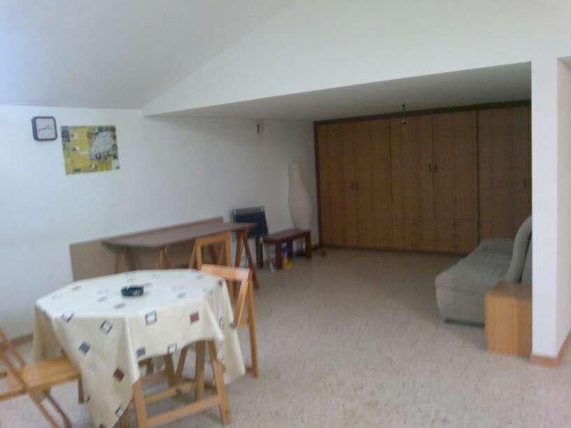 Imagen producto Casa con terreno rústico en L'albi, Llerida 6
