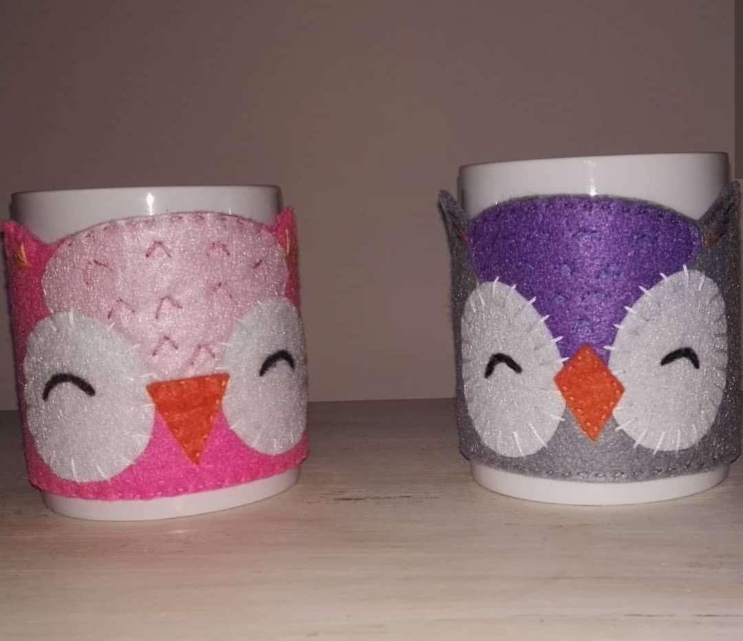 Imagen Cubre tazas