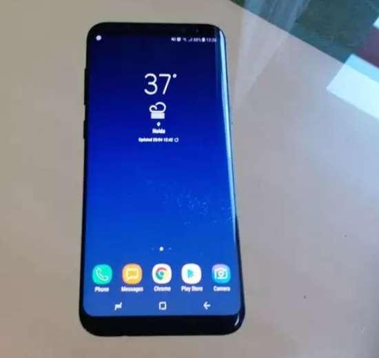 Imagen producto Samsung galaxy s8 plus 2