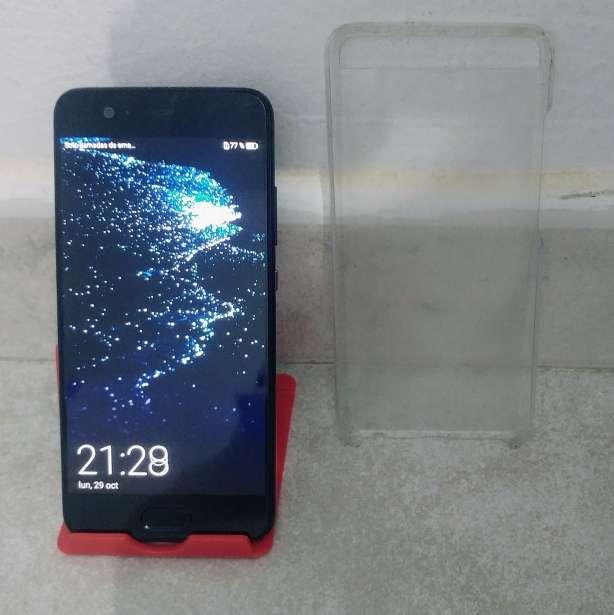 Imagen Huawei P10 Black