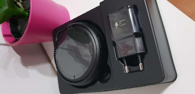 Imagen producto  Dex Station Samsung  3