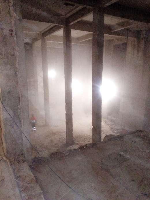 Imagen producto Demolición y reformas RC S.L. 2