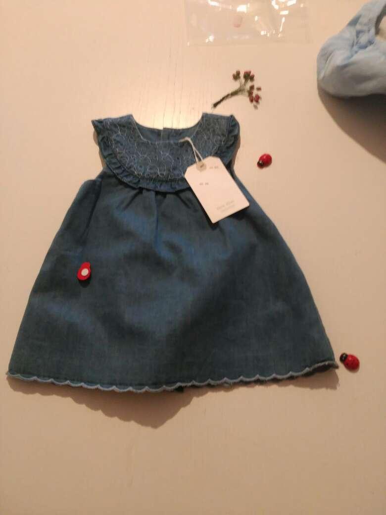 Imagen producto Ropa bebé niña 2