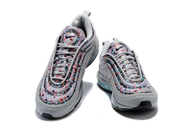 Imagen zapatillas Nike Air Max 97