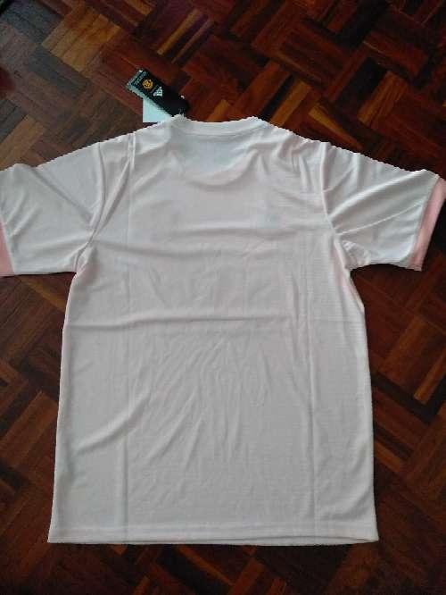 Imagen producto Camiseta del Manchester 3