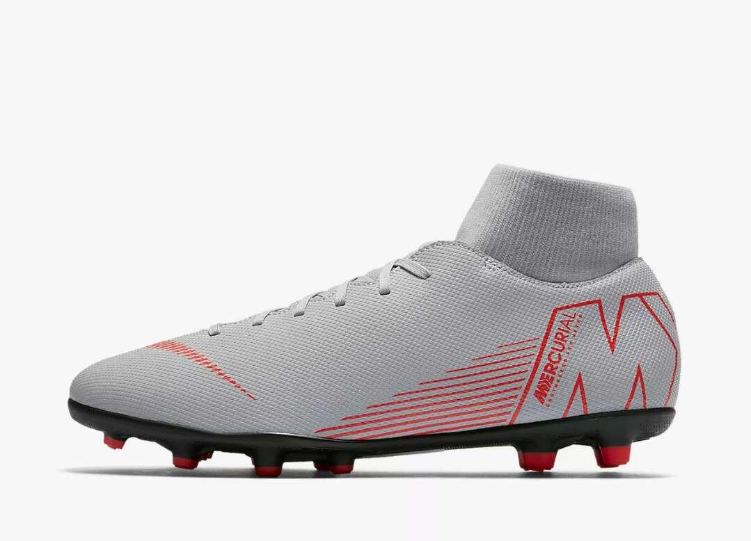 Imagen producto Botas futbol nike  1