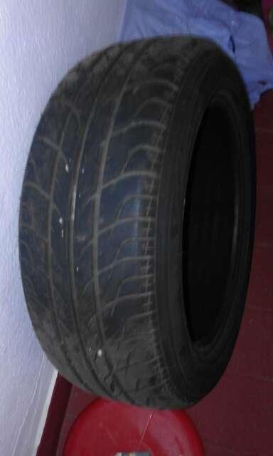 Imagen producto Ruedas casa seat 2