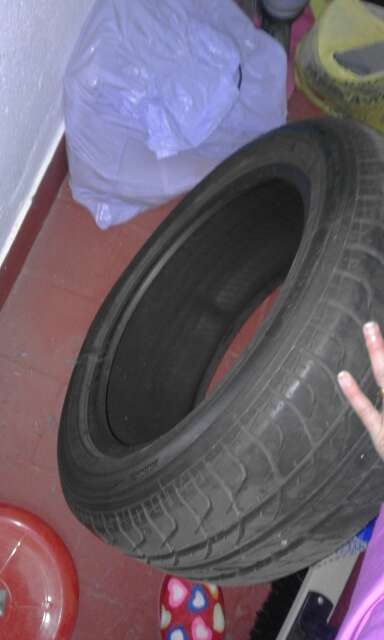Imagen ruedas casa seat
