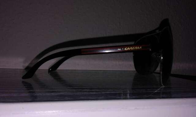 Imagen gafas de sol buenas