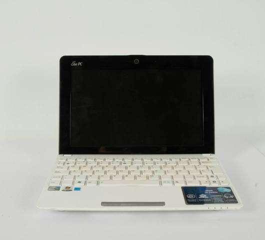 Imagen Asus PC EEE Seashell 1011CX