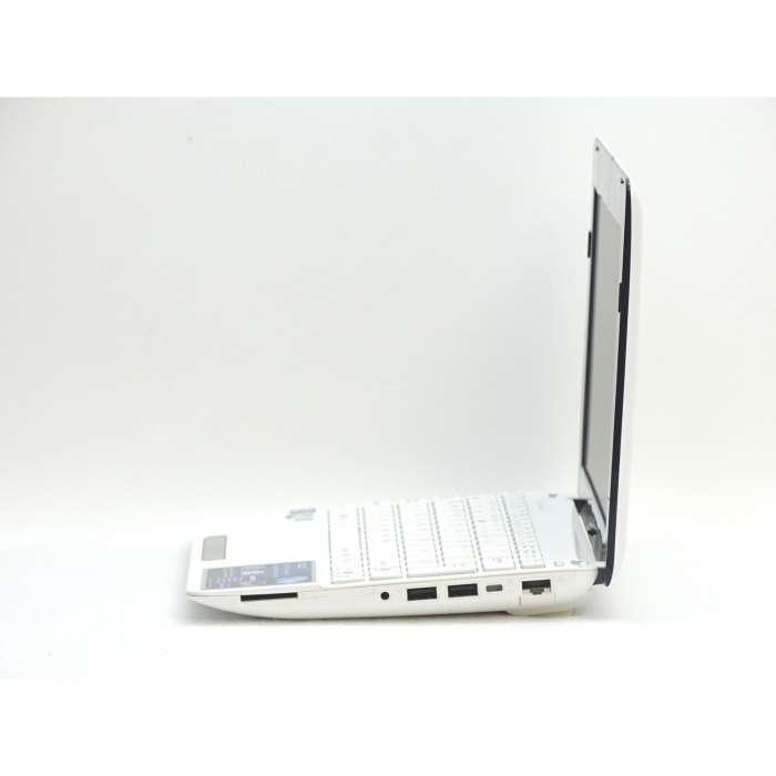 Imagen producto Asus PC EEE Seashell 1011CX  5