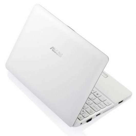 Imagen producto Asus PC EEE Seashell 1011CX  3